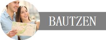 Deine Unternehmen, Dein Urlaub in Bautzen Logo